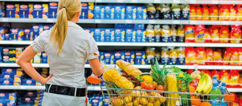 derechos-de-los-consumidores-en-mexico