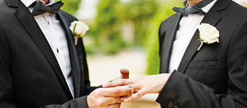 el-matrimonio-igualitario