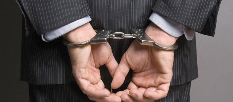 el-procedimiento-abreviado-en-materia-penal