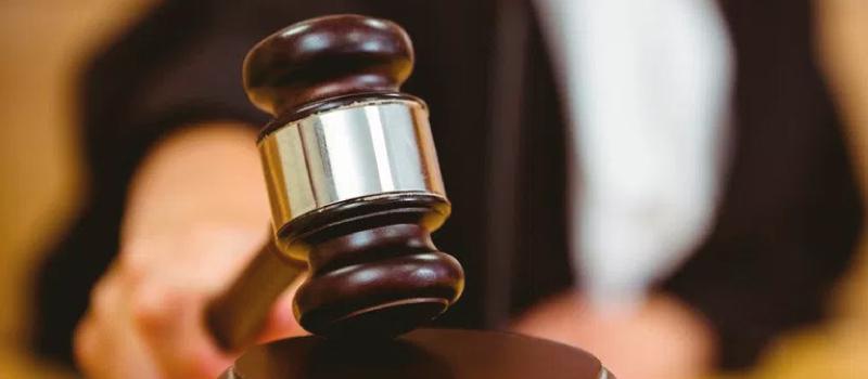 inconstitucionalidad-de-separar-de-su-cargo-al-juez-que-incumpla-la-sentencia-de-ampara-mediante-repeticion-de-acto-reclamado