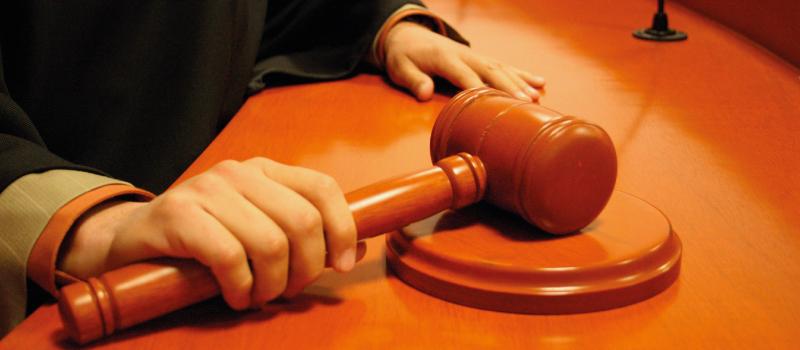 principios-en-el-nuevo-sistema-de-justicia-penal