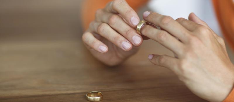 reglas-para-declarar-la-nulidad-de-un-matrimonio-celebrado-en-el-extranjero