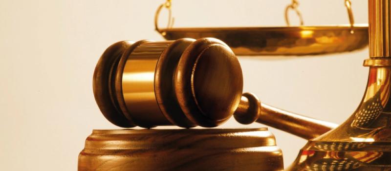 se-propone-aplicar-disposiciones-del-codigo-nacional-de-procedimientos-penales-a-los-procesos-iniciados-en-el-viejo-sistema-penal