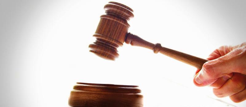 suspension-por-parte-de-jueces-federales-de-medidas-cautelares-otorgadas-por-jueces-de-control