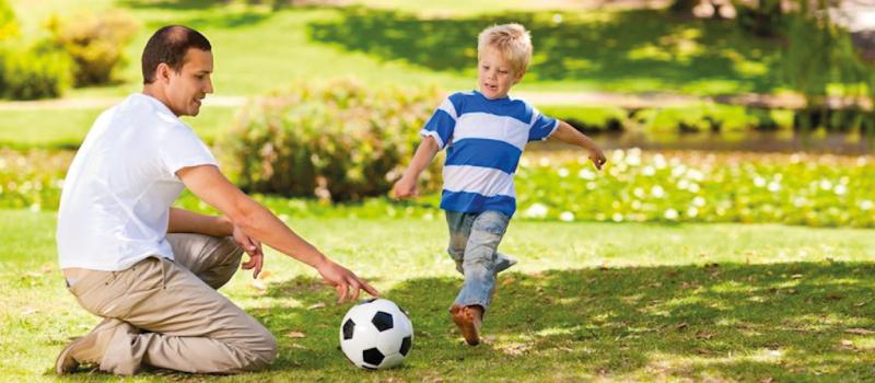 derecho-de-convivencia-del-menor-con-sus-padres