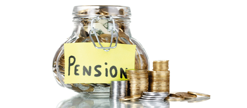 modificacion-de-la-pension-alimenticia-fijada-en-el-convenio-de-divorcio-por-mutuo-consentimiento