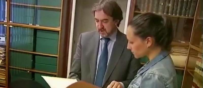Captura pantalla abusos en préstamos no bancarios La Sexta Noticias