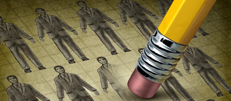 Fuente_shutterstock-Autor_Lightspring-despedir-despidos-recortes-crisis-personal