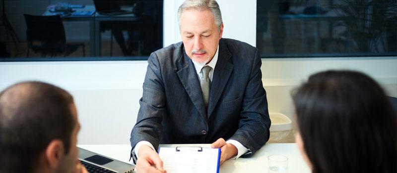 asesor-notario-hipotecas-topbuilding
