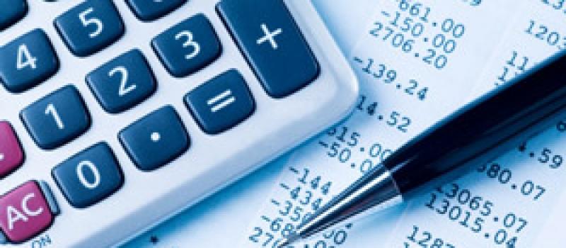 asesoria-contable-santander-meng-consultores-men4v3sopli5vognoxiaapc3r73ofswev0gsmxoka4