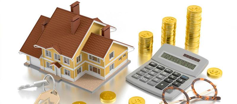 impuesto-de-plusvalia-topbuilding