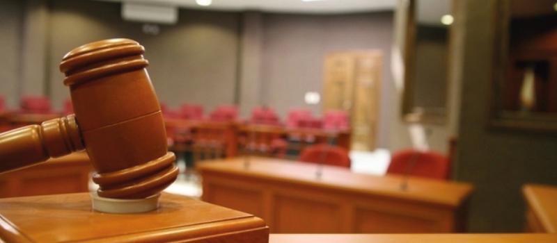 reformas-en-la-cuantia-del-juicio-oral-mercantil