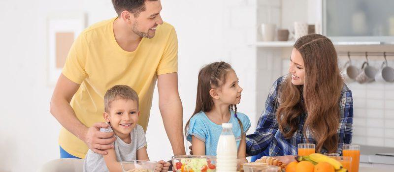 tips-de-alimentacion-para-escolares-800x350