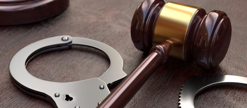 derecho-penal-ngss80tpsy2abjkzdti9ho2cnnze072ewez8cggz3g