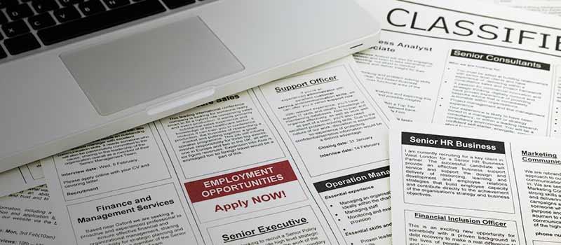 story-job-advert-gender-bias