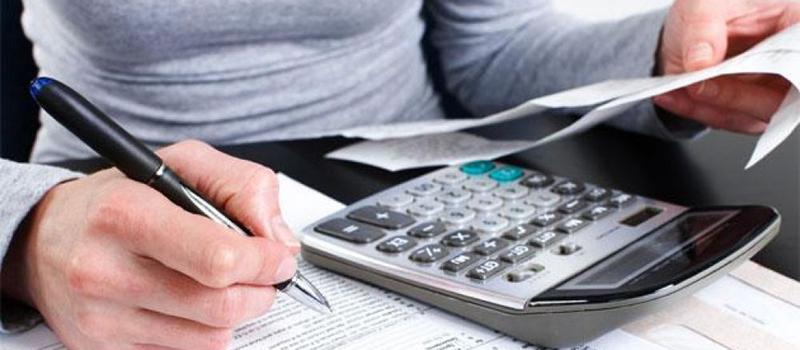 nota-1521964-para-agendar-cuando-venceran-monotributo-ganancias-otros-impuestos-afip-2018-861199