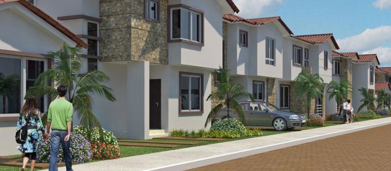vivir-en-urbanizaciones-topbuilding