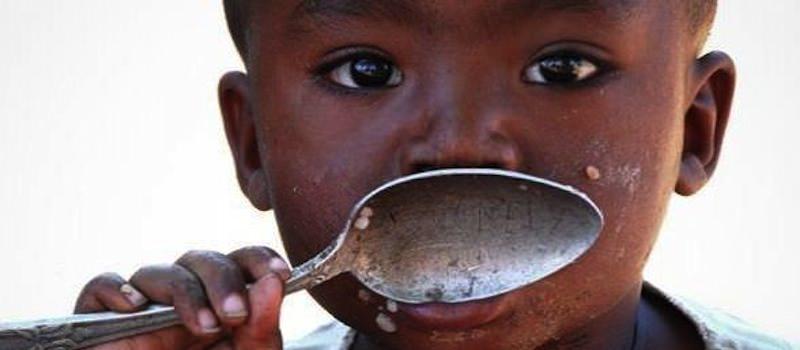 hambre-guerra-silenciada