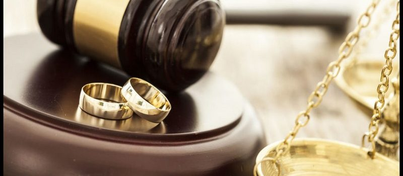 no-fault-divorce-states-texas-800x350
