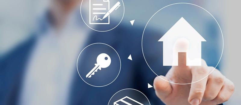 creditos-uva-digital-hipotecario