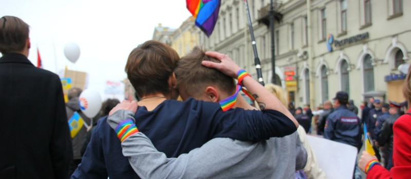 LGBT-Piece-Credit-Maria-Komarova-St-Petersburg-Russia-2014-800x350 (1)
