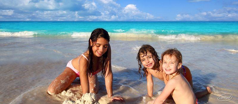 plid_290_Beach_plid_290_ii_dt_18611464_hp_800_350