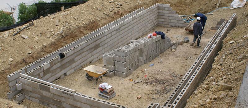 topbuilding-construccion-de-piscinas