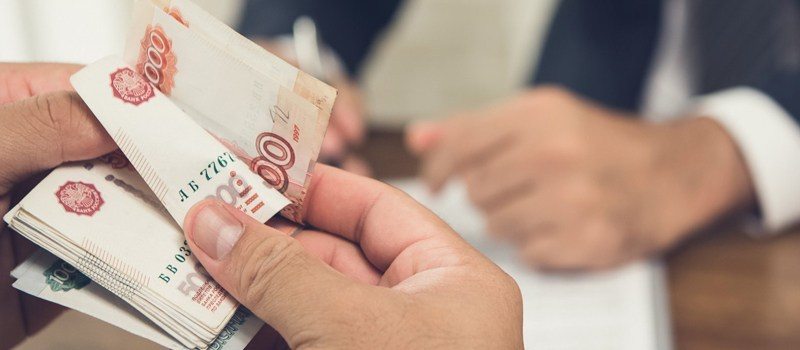 ICOCROWD-Russians-Owe-13-Tax-on-Their-Crypto-Incomes