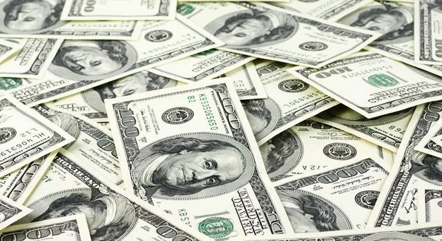Dollars-800x350