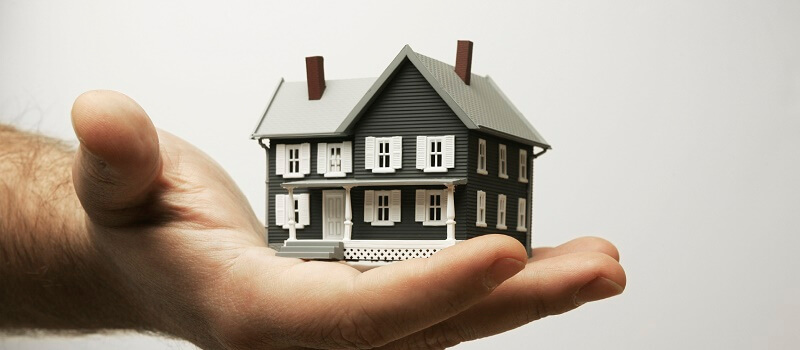 houseloan1-1