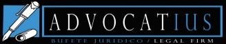 Advocatius